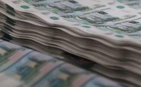 Холодный евродом: почему на рынках растут цены на газ