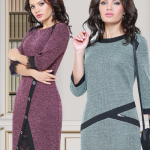 Женская одежда от «DS Trend»