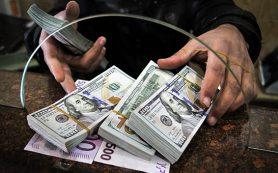 Названа категория россиян, которая получит право на повышенную пенсию