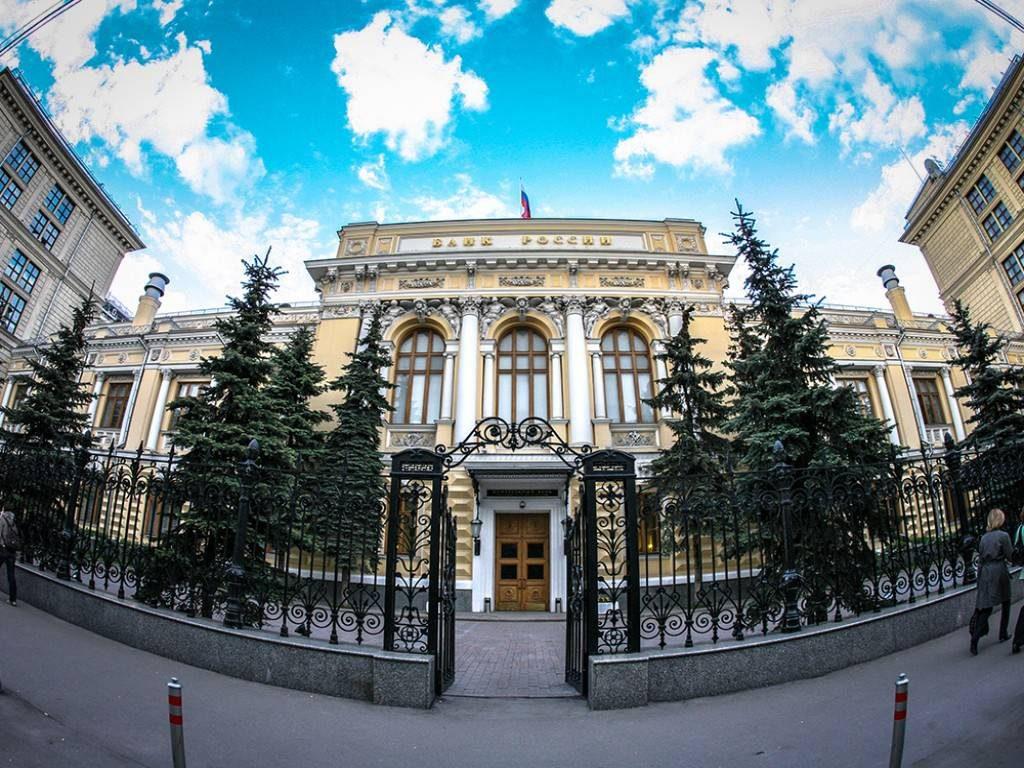 В Госдуме предложили освободить впервые регистрирующих бизнес от госпошлин