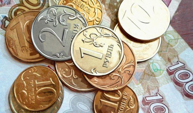 Экономист Бабин рассказал об изменениях курса рубля в ближайшие дни