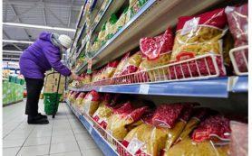 В России начали готовить планы по росту цен