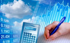 Росстат подтвердил оценку инфляции на уровне 4,9% по итогам 2020 года