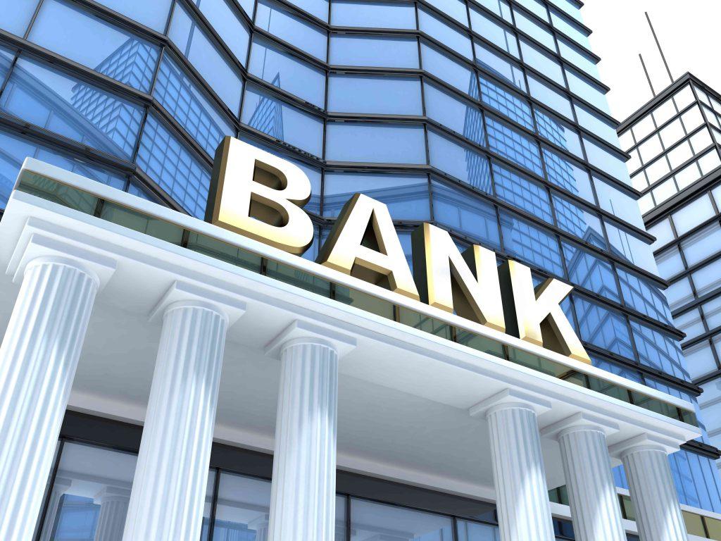Правительство рассмотрит запрет на покупку банков государством