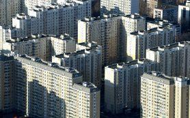 Застройщики зарегистрировали права на квартиры 2,5 тысячи дольщиков