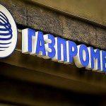 Газпромбанк рассказал о росте розничного бизнеса в 2020 году
