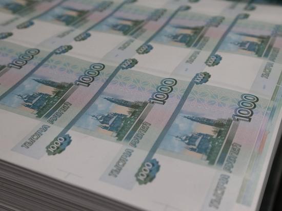 Финансист дал советы по грамотному инвестированию средств