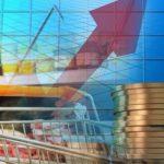В ЦБ объяснили декабрьские показатели инфляции