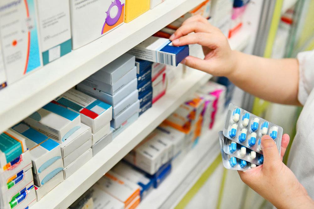 В России вновь могут появиться «аптеки на колесах»