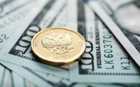 Эксперт оценил последствия ограничения цен на основные продукты