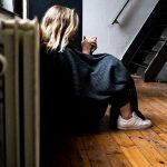 Холодные будни: продажи обогревателей в России выросли на 160%