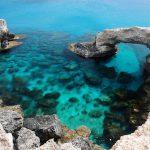 Российские брокеры увеличивают штаты сотрудников на Кипре
