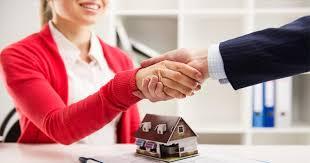 Кредиты населению под залог имущества