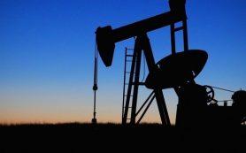 Нефть закрутило на американских горках: что ждет баррель