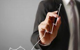 Исследование: деловая активность бизнеса РФ почти достигла допандемийных показателей