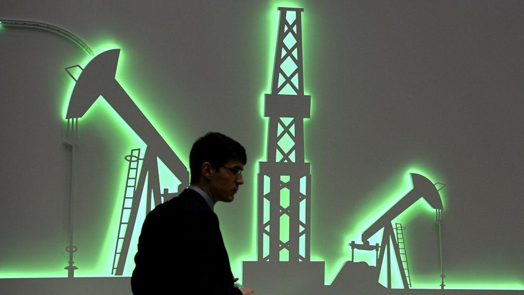 Применение технологий ОПК в нефтегазовой отрасли обсудят в Нижнем Новгороде