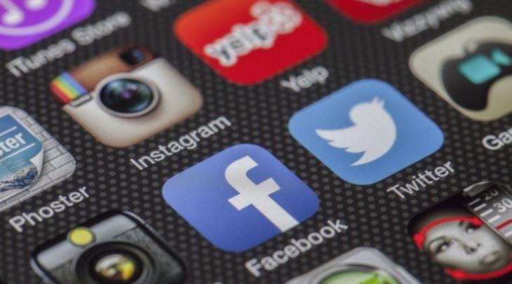 Россиянам могут отказать в ипотеке из-за неправильного ведения соцсетей