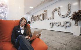 В России создадут совместные предприятия в сфере платежей и финансов