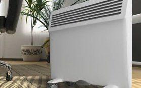 Бытовое климатическое оборудование