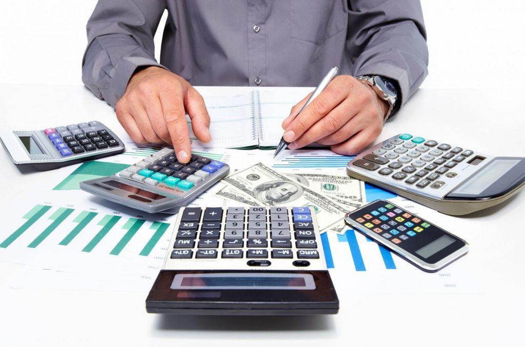 Справку о размере пенсии можно получить на портале госуслуг
