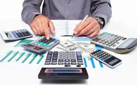 Важное про кредитоспособность
