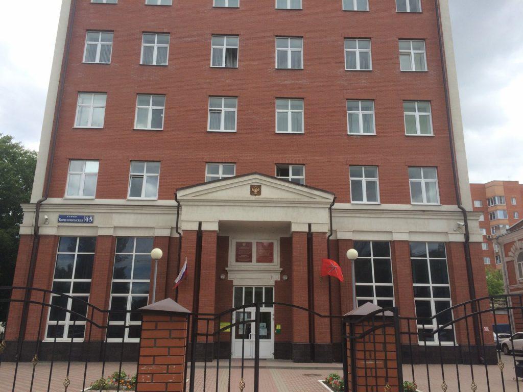 В Кадастровой палате разъяснили, как правильно дарить квартиры и дома