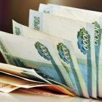 Пенсионный корпоратив: работники ждут дополнительных отчислений на старость