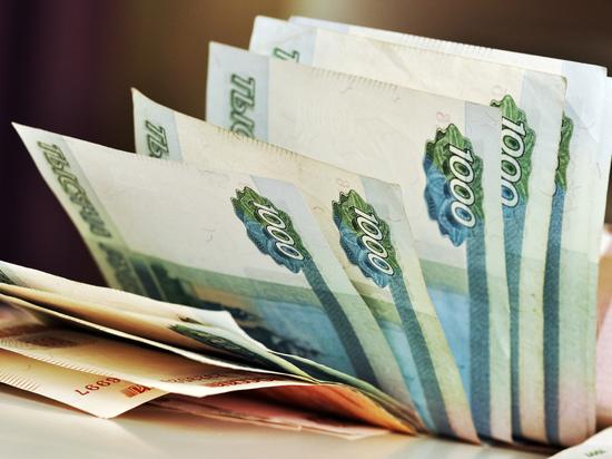 Партнер «Газпрома» оценил готовность «Северного потока-2» на 98%