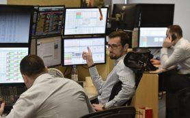 Ассоциации фондового рынка разработали механизм тестирования неквалифицированных инвесторов