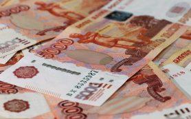 Темпы роста инфляции в России достигли пиковых значений: чего ждать