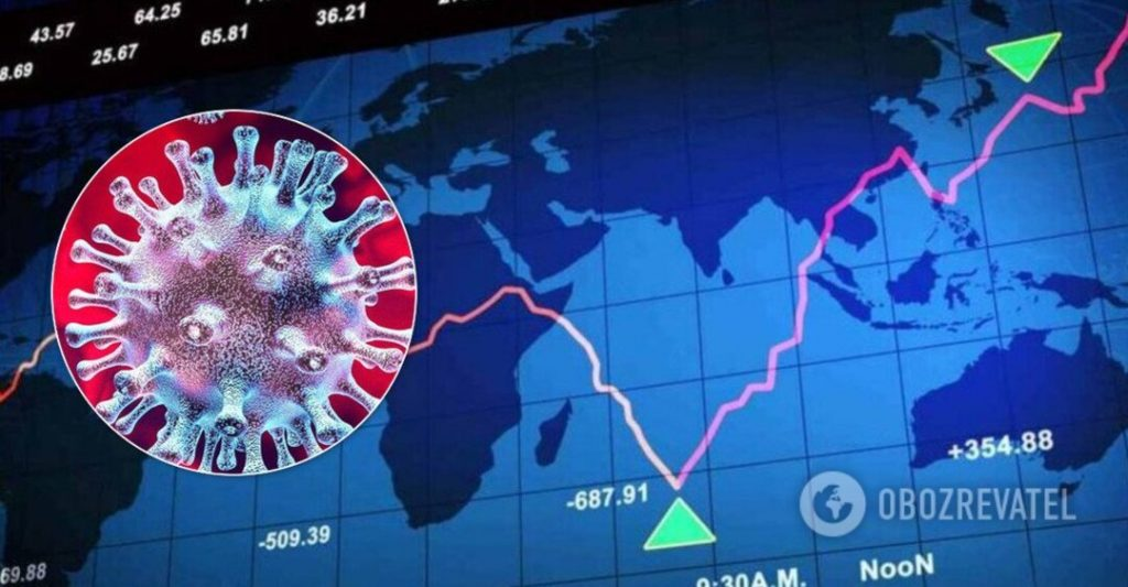 АКРА оценило будущие потери экономики РФ из-за демографических эффектов пандемии