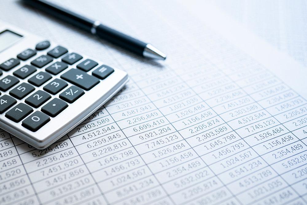 Счетная палата: Госдолг России за год вырос почти на 40%