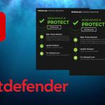 Идеальные решения для кибербезопасности вашего бизнеса