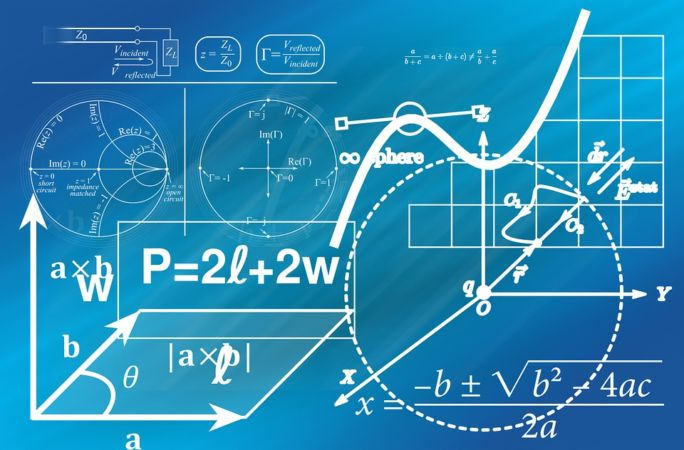 Особенности трейдинга: составляющие рынка и основные принципы торговли