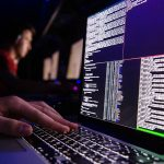 Эксперт назвал введение в России нового налога для IT-гигантов неизбежным