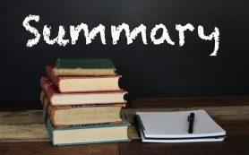 Краткие пересказы бизнес-книг от портала SHORTBOOK