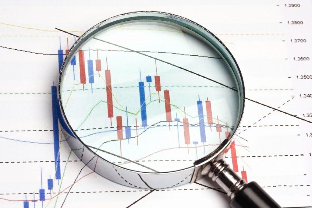 Анализ рынка от бюро LW-Analytics