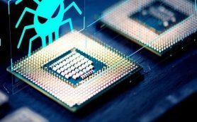 В процессорах Intel нашли уязвимости, позволяющие перехватить контроль над устройством