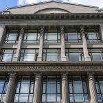 """Чистая прибыль """"Транснефти"""" за 2020 год по РСБУ снизилась на 13,6%"""