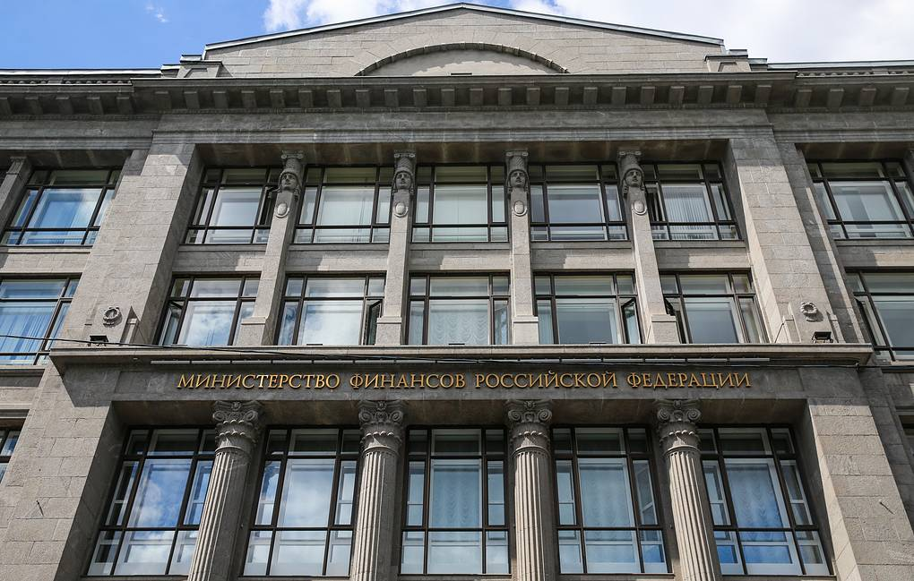 Чистая прибыль «Транснефти» за 2020 год по РСБУ снизилась на 13,6%