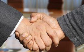 В ВТБ оценили приток клиентов в открытую экосистему банка