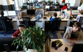 В Госдуме рассчитывают на переход на четырехдневную рабочую неделю в России