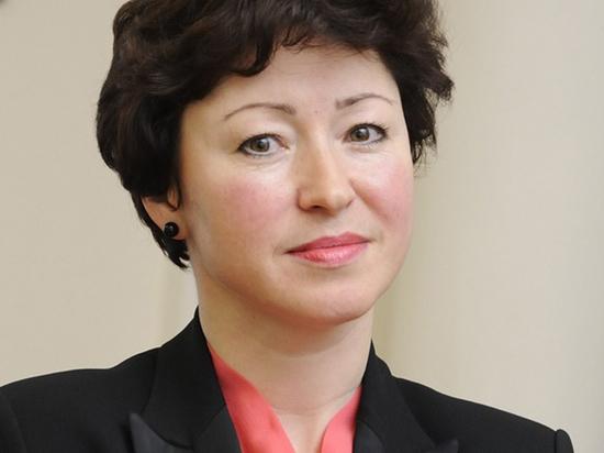 Башкирский министр объяснила нежелание людей работать помощью от государства
