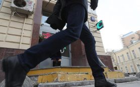 В Кремле оценили ситуацию с курсом рубля