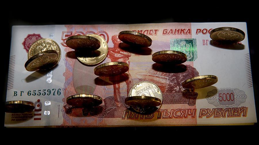 Бесплатного банкротства без суда добились менее 300 россиян
