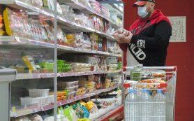 Начались проверки обоснованности роста цен на куриное мясо и яйца