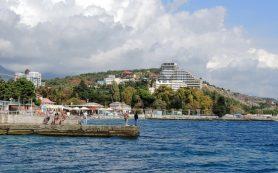 Эксперт объяснил проблему отъема земель иностранцев в Крыму: паспорта украинские