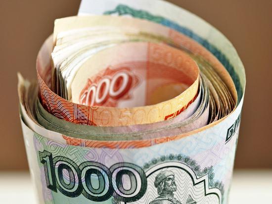 В России предлагают ввести налог на роскошь