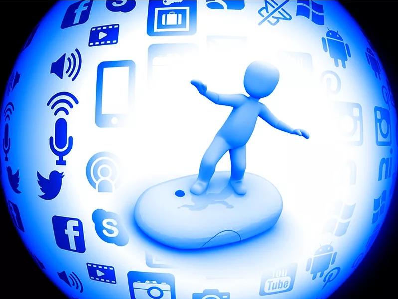 Устраивают ли вас текущие тарифы на использование интернета?