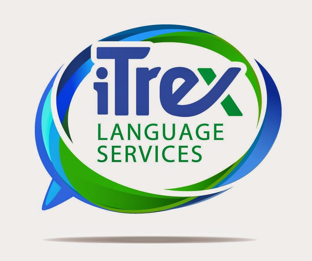 Переводческая фирма itrex: быстро, качественно, недорого